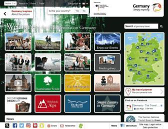 F07762f4d5289366ae2be3290278364b1984d865.jpg?uri=deutschland-tourismus