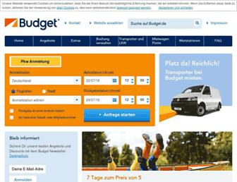 F07a5ea86ab842b83386dd22376af3f860f6df55.jpg?uri=budget