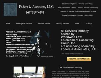 F0831ee1ae607424062dbf8687b74c0c05f261c6.jpg?uri=worldwidelawenforcement