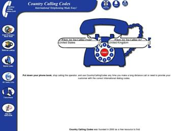 F0862a93f095c4ab1c56e56dd9946f6f520f98dd.jpg?uri=countrycallingcodes
