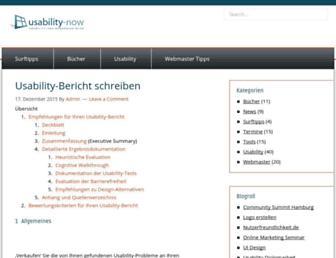F0868c7d79a9476cb48c866a565d3bb5b52c97ab.jpg?uri=usability-now