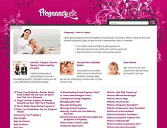 F08a615ac2023f695127949139347a5a55bd2beb.jpg?uri=pregnancyetc