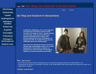 F094e213361f90911c6bb74e90a1daba0d754862.jpg?uri=studium-in-deutschland