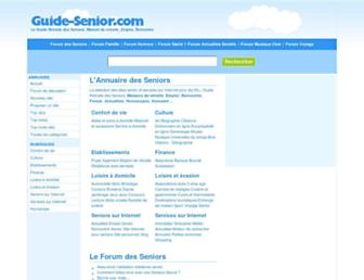 F09de95a6e2a90a304fbb2bc994e269756126e7c.jpg?uri=guide-senior