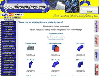 F09e94fac4c340b9f5bf61d7235e4dbd5bccc26f.jpg?uri=siliconeintakes