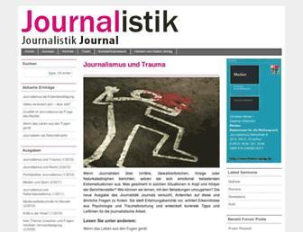 F0a7a32d8b306fab501880b8dcc9575df465be53.jpg?uri=journalistik-journal.lookingintomedia