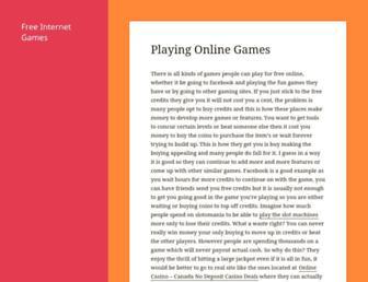 F0a8a2075d329715658a7f77848f208d64f70ebd.jpg?uri=internet-free-games