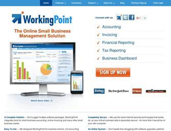 F0b1f077ff12ae07ec03266baa1f16d9ac31c413.jpg?uri=workingpoint