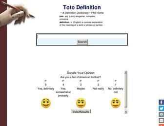 F0b4f122dc16e03835e04bbdf635bf414f0b1508.jpg?uri=websters-dictionary-online
