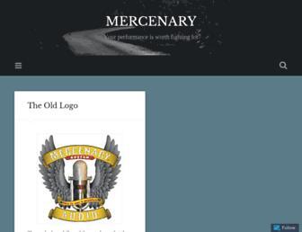 F0b80740c9aa48019282f1e0ab7ad8523d85936d.jpg?uri=mercenary