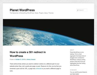 F0b84b70e7ec21e689d3bb1d4bf20823b7b527ef.jpg?uri=planetwordpress.planetozh