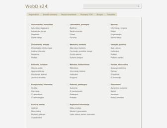 F0ba0555d936cfc7b09efb081f04c5a66265532f.jpg?uri=webdir24