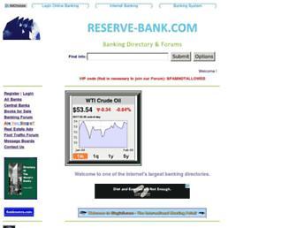 F0ba295c6b089f61749e3dbd4f92b87f3fb58c1c.jpg?uri=reserve-bank