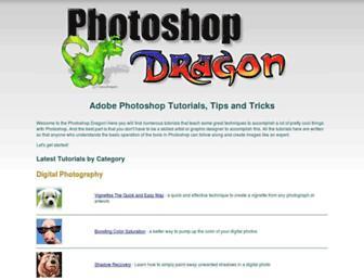 F0be2241659d0ef60c1f117dd61b218dd11c4c35.jpg?uri=photoshop-dragon