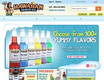 F0bf110f264f4ad181aeab1c30594b09716d034f.jpg?uri=hawaiianshavedice