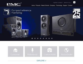 F0c27d7ed1fe7797c19890be8e286bb82368304b.jpg?uri=pmc-speakers