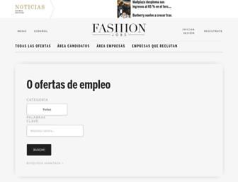 F0c3a2f27e6a7a1b3ddec4146a96d7c728f16118.jpg?uri=cr.fashionjobs