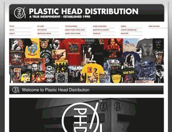 F0c41a60804b67180bdb75716e545820a32d730c.jpg?uri=plastichead-distribution