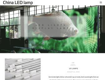 F0cb21ebe8b21ae168083425e4a59feebb96538e.jpg?uri=china-led-manufacturer