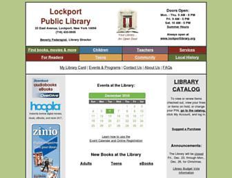 F0d200f6be6e8699aedd753ab17079798f5849ef.jpg?uri=lockportlibrary