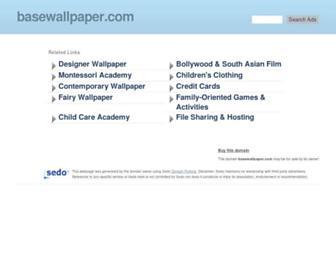 F0d9d5b9441973d92f0ba0507ebb8ef86ebe3d3a.jpg?uri=basewallpaper
