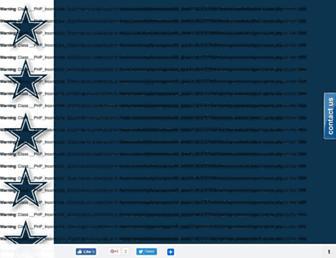 F0da8a0fca8245d721d1c8fd6bc43cb3d8058af7.jpg?uri=silverandblueblood