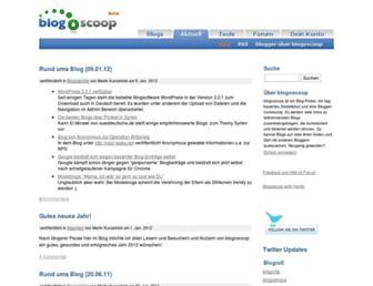 F0dac8229f469e4d47cd6204db21083b6458c595.jpg?uri=blog.blogoscoop