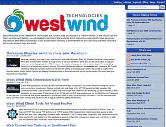 F0ddec14fcc34557d8a0becf5b8dc92ca09c2bbb.jpg?uri=west-wind