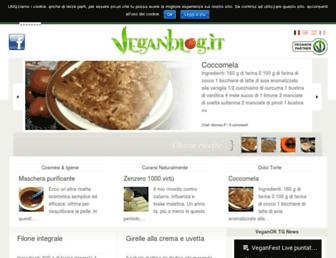 F0df7b270d886e83c6a31d7821f86b7698f1f6f5.jpg?uri=veganblog