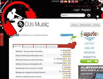 F0f170158a1f27198173a97c422a239a3cb6dc1c.jpg?uri=djs-music