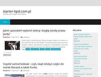 F0f8c4a3dcfca0a74047cc86cd96f6c32235c2ce.jpg?uri=starter-bpd.com