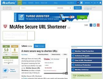 F0ff5f6cf3b388004ce47190103d7efe32730ab3.jpg?uri=mcafee-secure-url-shortener.en.softonic