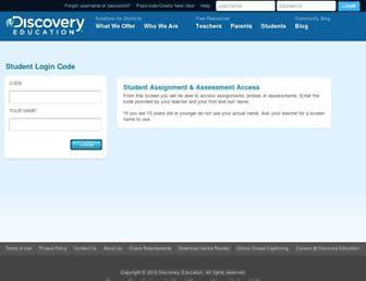 F1017d44cacd3c7d9d2b23bb610539d1d21c71b5.jpg?uri=assignments.discoveryeducation