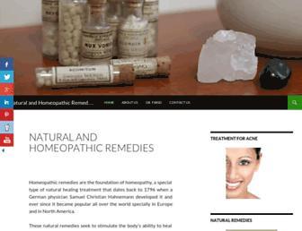 F101959553ed5ce7f1ce3a4188bac8e1989eeb14.jpg?uri=natural-and-homeopathic-remedies