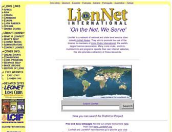 F10c827db7083e304e99c000a36fdb437cc57905.jpg?uri=lionnet