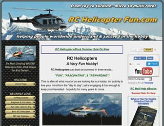 F11a7be542ca686079bd159ca7160d8dbcdb24a7.jpg?uri=rchelicopterfun