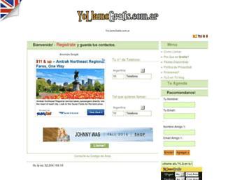 F11c95869ff27c30d6caae690d4a4fe55b65f44f.jpg?uri=yollamogratis.com