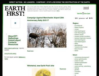 F11ffdc9f0a8a1b4eb28043bf1a65d6078a42ef2.jpg?uri=earthfirst.org