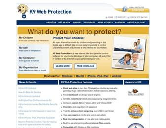 F12a24833b2f1a41b839fe359a81609ce31df59a.jpg?uri=www1.k9webprotection