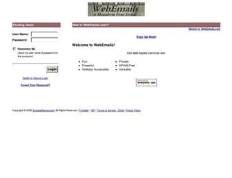 F132fd7c123775fa29fad04a5ef1c17d5844c416.jpg?uri=webemails
