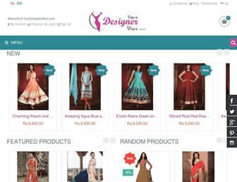 F1390bea900ff33ba4268cde91fd3493f50318ab.jpg?uri=yourdesignerwear