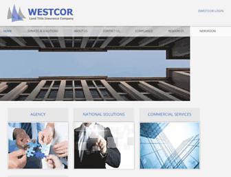 wltic.com screenshot