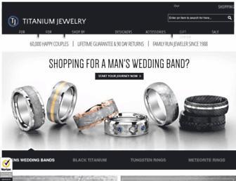 F1441b8005e2c71cc918ce8af082f41b23b8941f.jpg?uri=titanium-jewelry