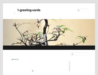 F14f24c988543e461f34a624ca4fff8d0a456a5e.jpg?uri=1-greeting-cards