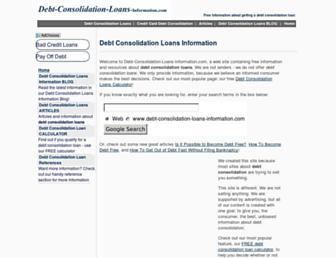 F150dcf82109e21dc7edff27f4fb96bb12a0eaab.jpg?uri=debt-consolidation-loans-information