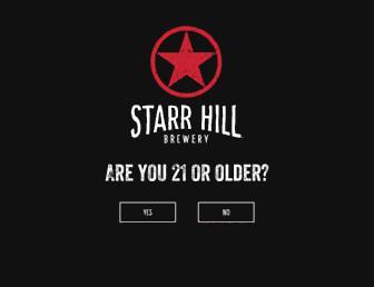 F16f539a69c3ee8620456ff19ed75055e4c95e04.jpg?uri=starrhill