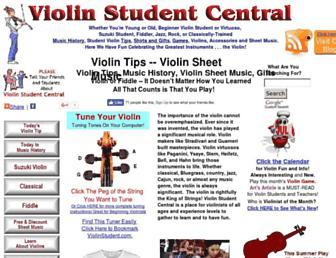 F171bb3a6cd98db54a59969cf9251240f2601146.jpg?uri=violinstudent