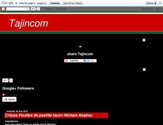 F172083397e3b9b2c7ce538921e722efb02113e9.jpg?uri=tajincom.blogspot