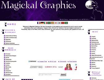 F17762c8b966b42ce8fded7149acd4c2e4a2725d.jpg?uri=magickalgraphics