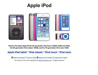 F177def6846d2165cae44e7162a49f76f1fff33e.jpg?uri=ipod-apple.co